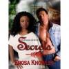 Secrets - Erosa Knowles, Vicki Zalascek