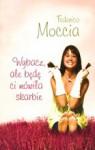 Wybacz, Ale Będę Ci Mówiła Skarbie - Federico Moccia