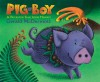 Pig-Boy: A Trickster Tale from Hawai'i - Gerald McDermott