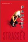 Famous - Todd Strasser