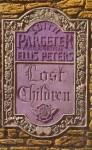 Lost Children - Edith Pargeter