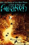 Awaken - Rachel M. Humphrey-D'aigle
