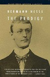 The Prodigy (Modern Classic) - Hermann Hesse