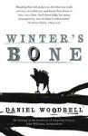 Winter's Bone - Daniel Woodrell