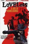 Loveless, Vol. 1: A Kin of Homecoming - Brian Azzarello, Marcelo Frusín