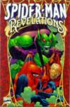 Spider-Man: Revelations - Todd Dezago, Tom DeFalco, Howard Mackie