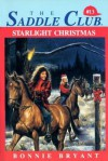 Starlight Christmas - Bonnie Bryant