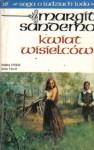 Kwiat wisielców (Saga o Ludziach Lodu, #16) - Margit Sandemo, Anna Marciniakówna