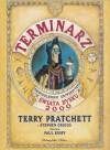 Terminarz Niewidocznego Uniwersytetu Świata Dysku 2000 - Terry Pratchett, Stephen Briggs, Paul Kidby