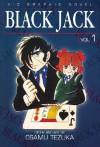 Black Jack (School & Library Binding) - Osamu Tezuka