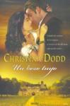 Un Beso Tuyo - Christina Dodd