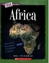 Africa - Mel Friedman