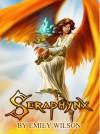 Seraphynx - Emily Wilson