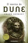El mesías de Dune - Frank Herbert