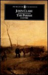 The Parish: A Satire - John Clare, David Powell, Eric Robinson