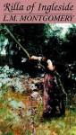 Rilla of Ingleside - Anna Fields, L.M. Montgomery