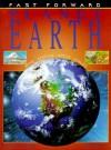 Planet Earth - Kathryn Senior, Karen Barker Smith, Carolyn Scrace, David Antram, Dave Antram, David Salariya