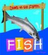 Fish - Sally Morgan