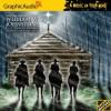 A Lone Star Christmas (Audiocd) - William W. Johnstone