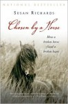 Chosen by a Horse - Susan Richards