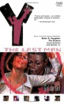 Y: The Last Man, Vol. 6: Girl on Girl - Brian K. Vaughan, Pia Guerra, Goran Sudžuka, José Marzán Jr.