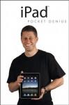 iPad Pocket Genius (Portable Genius) - Paul McFedries
