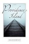 Providence Island - Gregor Robinson