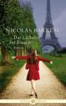 Das Lächeln der Frauen - Nicolas Barreau, Sophie Scherrer