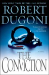 The Conviction - Robert Dugoni