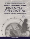 Financial Accounting, Beacon Lumber: An Active Learning Introduction To The Accounting Cycle: Tools For Business Decision Making - Paul D. Kimmel, Jerry J. Weygandt, Donald E. Kieso