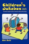 Children's Jukebox - Rob Reid