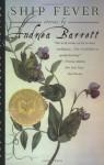 Ship Fever: Stories - Andrea Barrett