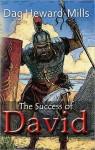 Abrahamic Success - Dag Heward-Mills