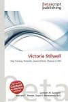 Victoria Stilwell - Lambert M. Surhone