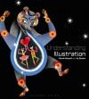 Understanding Illustration - Derek Brazell, Jo Davies