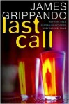 Last Call - James Grippando