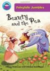 Beauty & the Pea. Hilary Robinson - Hilary Robinson