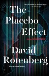 The Placebo Effect (Junction Chronicles) - David Rotenberg
