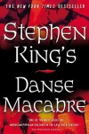 Stephen King's Danse Macabre - Stephen King