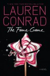 The Fame Game (Fame Game (Quality)) - Lauren Conrad