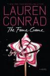 Fame Game - Lauren Conrad
