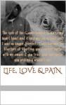 Life, Love & Pain - John Ashford