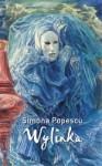 Wylinka - Simona Popescu