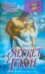 Secret Touch - Jean Innes