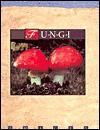 Fungi - Charles Rotter