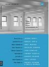 Robert Lehman Lectures on Contemporary Art No.3 - Lynne Cooke, Boris Groys, Berenice Reynaud