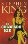 De Colorado Kid - Stephen King