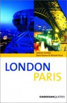 London-Paris, 2nd - Andrew Gumbel, Michael Pauls, Dana Facaros