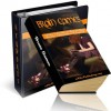 """Brain Games: Discover How To Master Mind Games! A Fantastic Treasury of Mind Bending Puzzles, Games, and Experiments for All the Family"" AAA+++ (108 Pages) - Manuel Ortiz Braschi"
