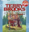 Magic Kingdom for Sale - Sold! - Terry Brooks, Dick Hill